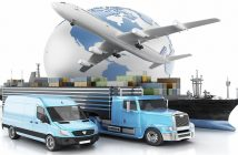 Philippines Logistic Market Research Report