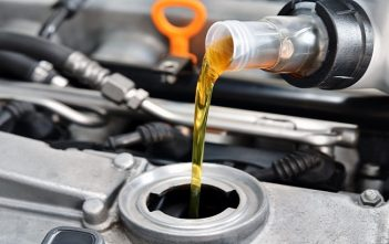 Philippines Lubricant Market Research Report