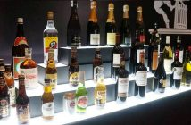 Philippines Spirits Market Research Report