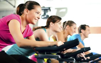 UK Health and Wellness Industry Research