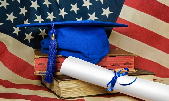 US Education Market Research Report