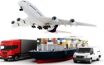 US Logistics Market Research Report