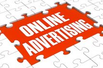 US Online Advertising Industry Research