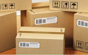 United Kingdom Packaging Industry Trends
