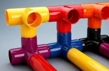 China PVC Pipe Market Opportunity