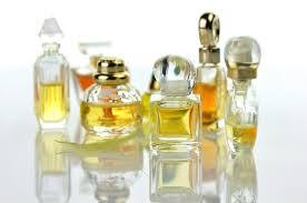 Sweden Fragrances Industry Future Outlook