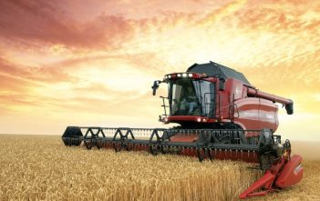 Germany Agricultural Machinery Market Growth Opportunities