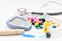 Australia Drug Delivery Devices Market Research Report