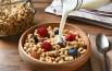 Breakfast Cereal Market