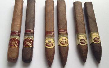 Germany Cigars & Cigarillos Retail Market
