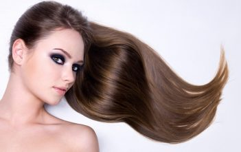 Germany Hair Care Market Competition