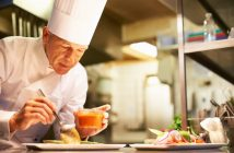 Germany Foodservice Market Growth Opportunities