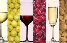 Germany Wine Trade Market