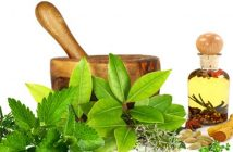 India Herbal Extract Market Research Report
