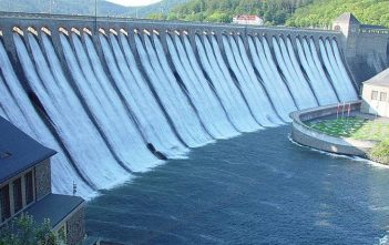 India Hydropower Market Research Report