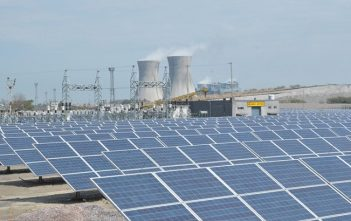 India Solar Thermal Power Market Research Report