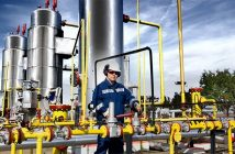 Iraq Oilfield Services Market