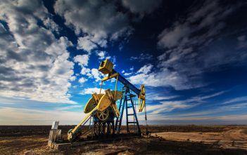 Oilfield Services Market Trends