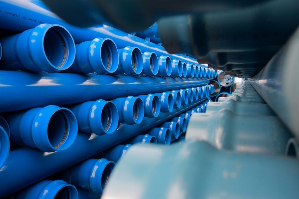 Australia PVC Pipe Market Growth