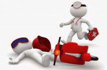 Personal Accident Insurance Market