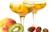 Philippines Beverages Market Research Report