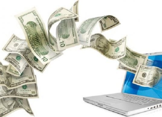 Russia Remittance and Bill Payments Market is Expected to be Led by Rising Migration, Growing Internet Penetration and industrial Growth: Ken Research