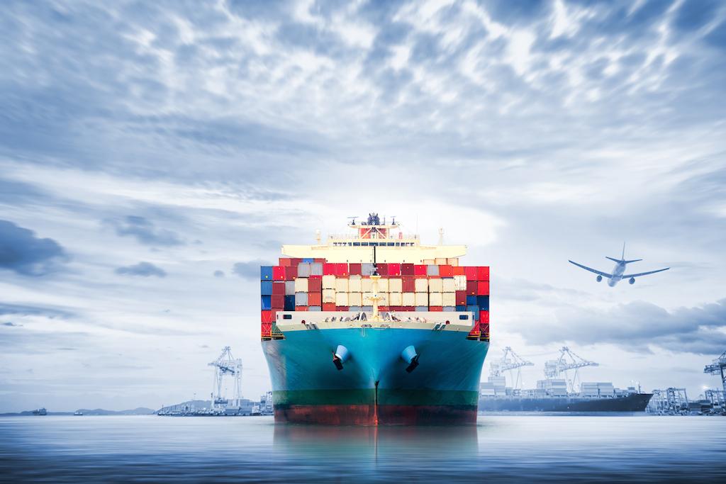 Value Chain Analysis for Kuwait Logistics Market