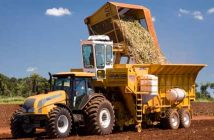 5224437-valtra-in-brazil-large