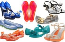 UK Footwear Retailing Market Forecast
