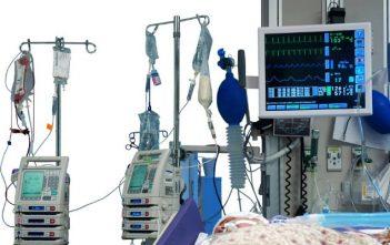 France Electrophysiology Devices Market Revenue