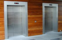 Japan Elevators and Escalators Market Research Report