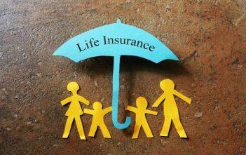 Spain life insurance market size