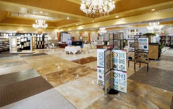 Malaysia Tiles Market Research Report
