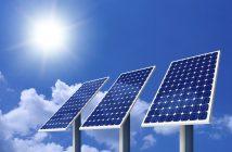Mexico Solar Photovoltaic Market