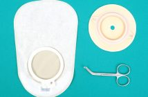 France Ostomy Procedures Outlook to 2024