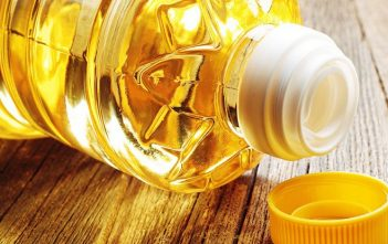 Philippines Cooking Oil Market Research Report