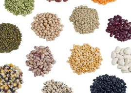 Turkey Seed Market Production Output: Ken Research