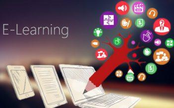 Saudi Arabia E-Learning Industry