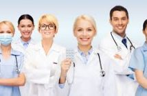 South Africa Healthcare Industry Report