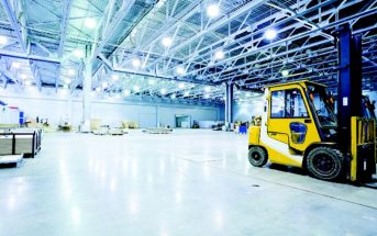 Turkish Cargo and cold chain logistics