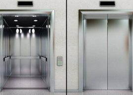 US Elevator and Escalator Market to Witness Boost with Upcoming Real Estate Projects and Technological Advancements: Ken Research