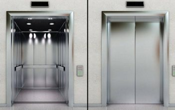 US Elevator and Escalator Market Research Report