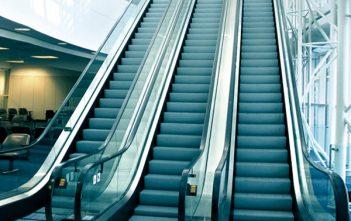 US Elevators and Escalators Market