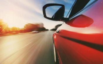 Value Chain Analysis Romania Car Rental Market