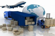 Vietnam Cold Chain Market Research Report