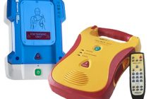 Italy External Defibrillators Market Opportunities