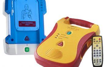 Italy External Defibrillators Market Opportunities