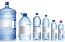 Bottled Water Global Market Report