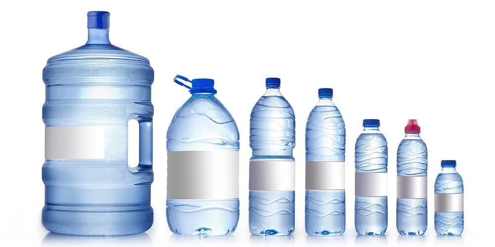 Bottled Water Global Market Report