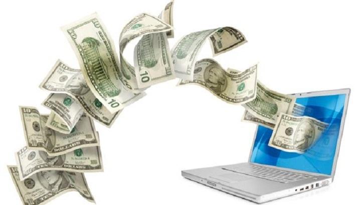 Brazil Domestic Remittance Research Report